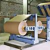 Технология производства гофрокартона