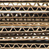 Микрогофрокартон — универсальный упаковочный материал